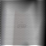 plat lubang-perforated-sheet-stainless-steel