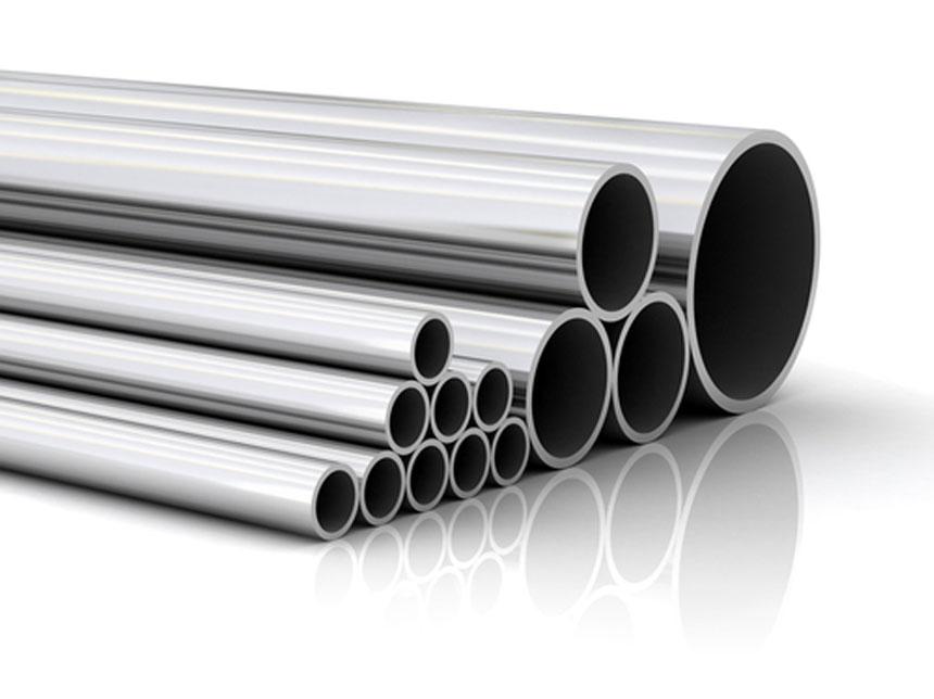 pipa-tubing-stainless-steel