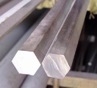 hexagonal-bar-segi-enam-stainless-steel