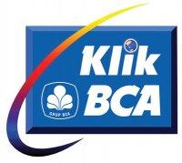 klik-bca