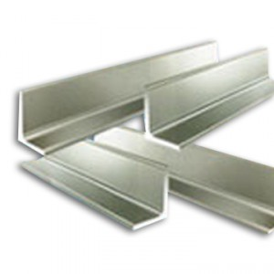 siku-stainless-steel-angle-bar-stainless-steel