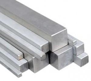 as-kotak-stainless-steel-square-bar
