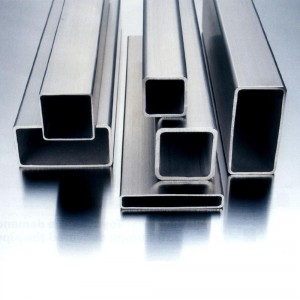 stainless-steel-square-tube-pipa-kotak-holo