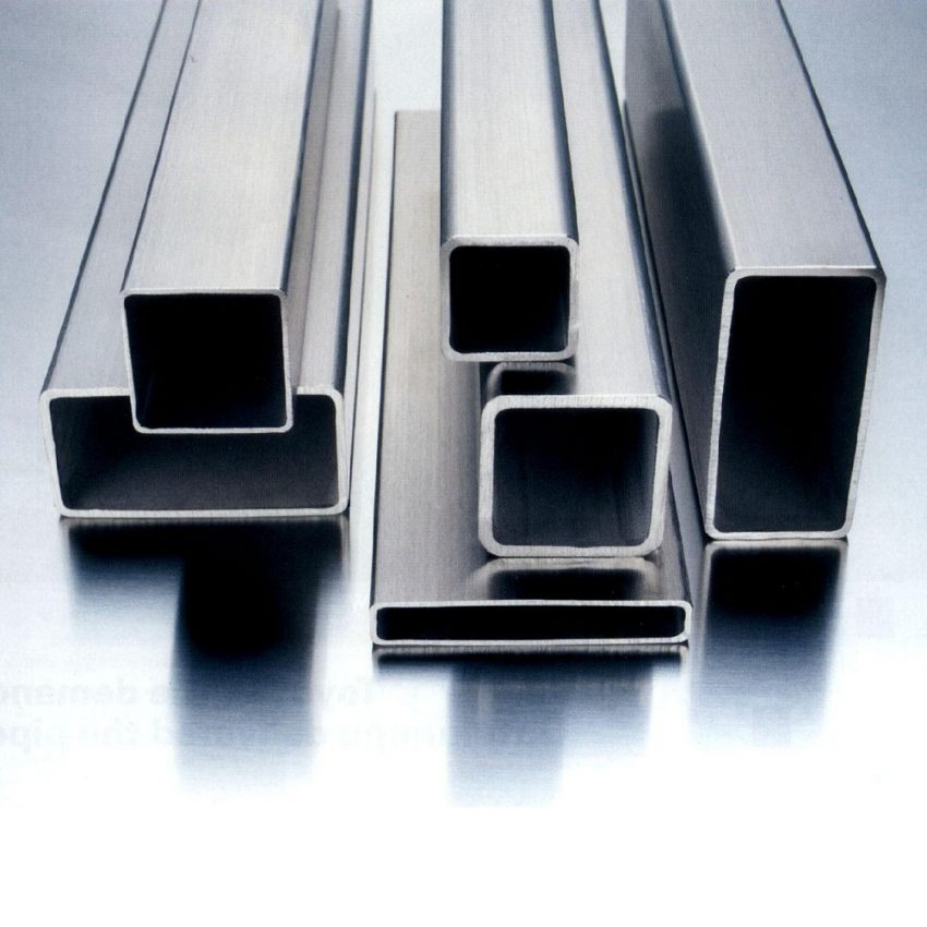 stainless-steel-square-tube