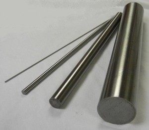 Jual As Stainless Steel Murah